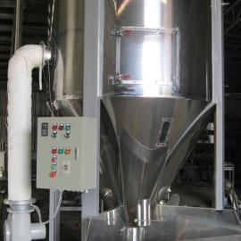 搅拌干燥机2000KG厂家低价直销