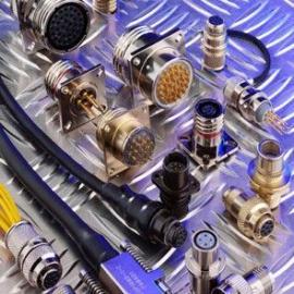 优势销售polamco连接器-赫尔纳贸易(大连)有限公司