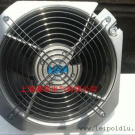 配电箱散热风扇F2E-320B-230康双厂家低价销售