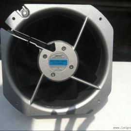 康双风扇防水-耐高温轴流风机-机柜散热风扇