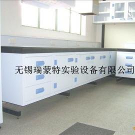 中国生物器材网--化验台 性能参数,报价 价格 图片