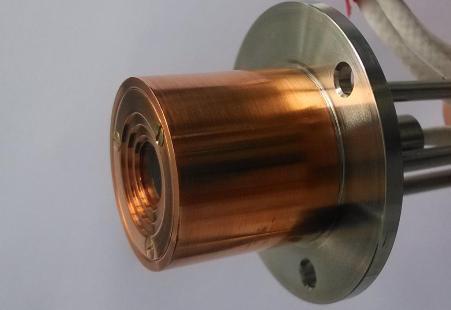 国产戈登热流计(gardon heat flux meter)