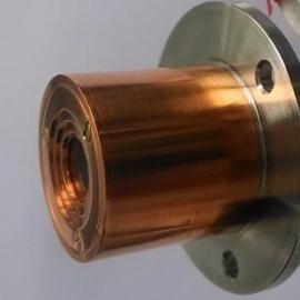 国产辐射热流传感器GTT-25系列