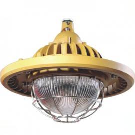 BSX8617防爆免维护LED灯