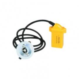 JT-BXD6010固态锂电防爆工作灯