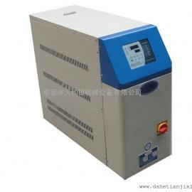9KW油加热器,运油式模温机,模温机厂家,模温机价格