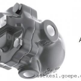 斯派莎克AE14排空气阀