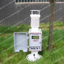 湖北高品质PH-UWS02超声波一体化气象站