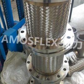 生产不锈钢金属软管厂家