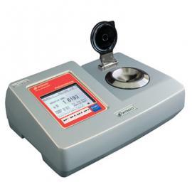 ATAGO车用尿素浓度检测设备厂家,国四尿素溶液浓度计,柴油机专�