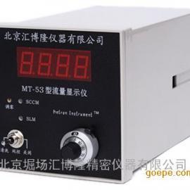 MT-53显示仪,MT_53显示仪表