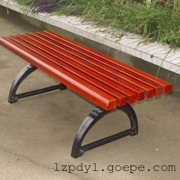 广西户外公园椅柳州休闲椅休闲长凳批发街道休息椅款式