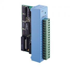 ADAM-5017 研华 PLC模块