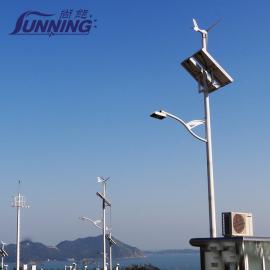 美国进口风机专用于风光互补路灯