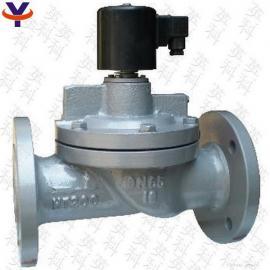 ZCK空气电磁阀/英科空气电磁阀/蒸汽电磁阀