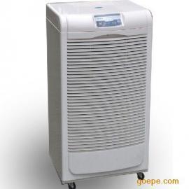 长沙配电房除湿机,长沙配电房除湿机专业的去湿设备