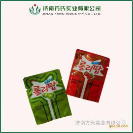 供应食品包装袋 这空包装袋 济南方氏实业有限公司