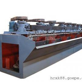 矿用浮选机〈铜矿浮选机〈铅矿浮选机