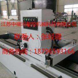 印刷磨刀机造纸磨刀机刮刀磨刀机江苏中福玛磨刀机