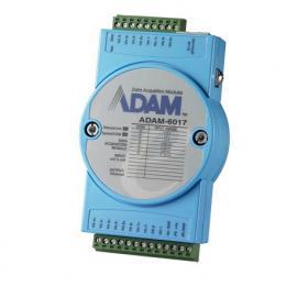 研华模块ADAM-6017全国代理价报价