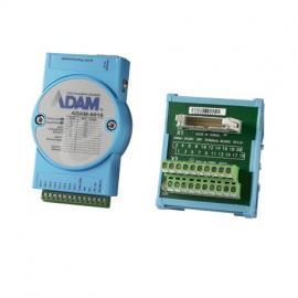 研华模块ADAM-6018 大量供应