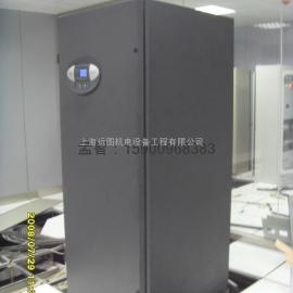 艾默生机房空调维护保养&海洛斯机房空调维护保养