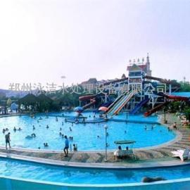 喷泉设备,喷泉水景工程