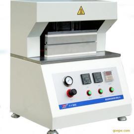 XR-A型热封仪