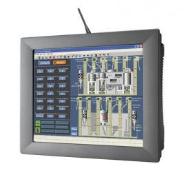 TPC-1271H-D3AE 12寸平板电脑代理价报价销售