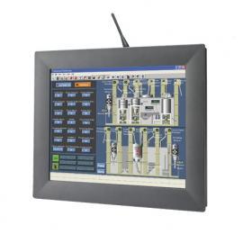 TPC-1571H 研华平板电脑报价