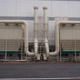 中央收尘机械|中央集尘收尘设备|中央脉冲集收尘机
