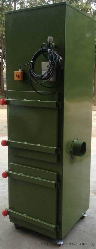 订做抽屉集尘机|抽屉收尘器|抽屉收尘机|收尘效果好集尘机