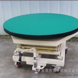 东莞防静电高密度复合板/16-18mm厚防静电台面
