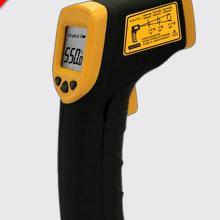 低温红外测温仪AR550希玛