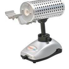 红外线高温灭菌器Dragon300接种环灭菌器