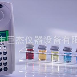 MD600多参数水质检测仪(线路板废水专用)