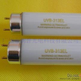 UVB-313EL紫外线灯老化灯