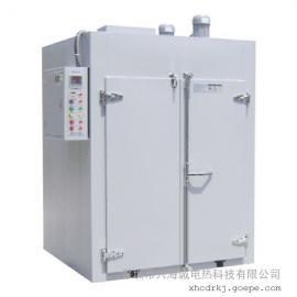 东莞电热烘干设备东莞干燥箱 小型电烘箱 东莞led光电烤箱