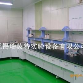钢木实验边台-新疆实验台-内蒙古实验台-青藏实验台