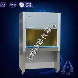 HJ-TFG-18通风柜技术参数|绝缘体材质通风柜