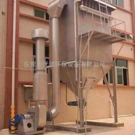 高效脉冲集尘收尘吸尘机|洗涤塔设备|抽屉集尘机设备