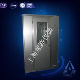 BHC-1300IIA/B2二级生物安全柜低价促销