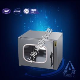APB-777洁净传递窗|洁净传递窗技术参数|传递窗型号