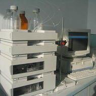 国产/进口二手液相色谱仪