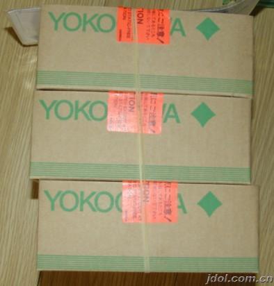 ALF111-S50横河DCS卡件-现货供应