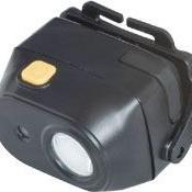 MO-308E防爆调光工作灯
