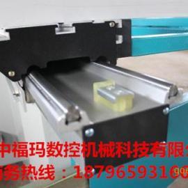 苏中精密锯价格响水裁板锯厂家滨海推台锯方板机