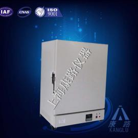 402-5AC热老化试验箱|热老化试验箱非标