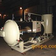 湿化机,无害化处理机,再生能源设备,环保设备