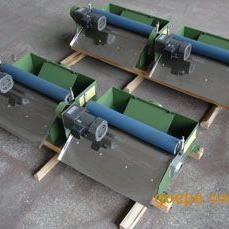 磨床磁性铁屑分离器|梳齿型磁分器